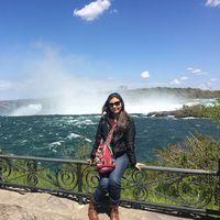 Sandra Milena Lopez's Photo