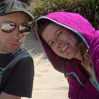 Jay and Andrea Kerr's Photo