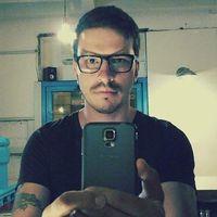 Fotos von Francisco_y_Django