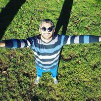 Sami.Manai's Photo