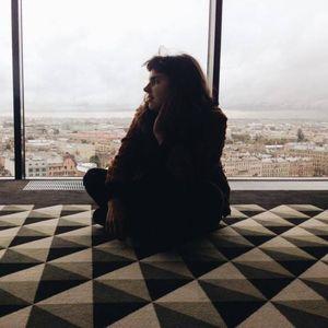 Mariya Nikiforova's Photo