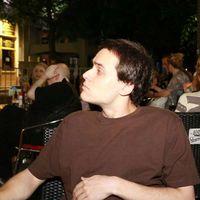 Aleksandar Kotevski's Photo