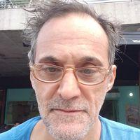 Pablo Schwarzbaum's Photo