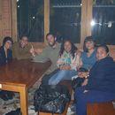 Friday Language Exchange (Presencial)'s picture