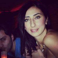 Vildan Afacan's Photo