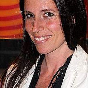 Tamara Guirado's Photo