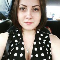 Julia Molodykh's Photo