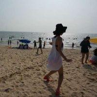 hyewon choi's Photo