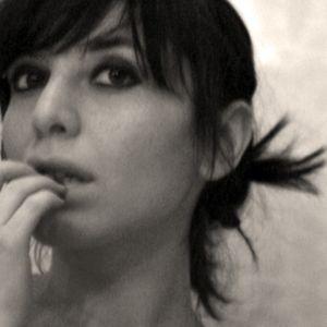 Daniela Mastrodonato's Photo