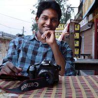 Anupam Maurya's Photo