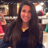 Sabrina Delgado's Photo