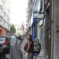 Emine özgül's Photo