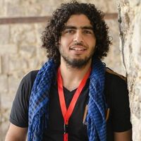 Amr Berkawy's Photo