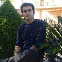 Photos de majid pirasteh