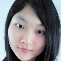 zheng huan's Photo