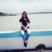 yuanqi ha's Photo
