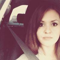 Venera Bakhareva's Photo