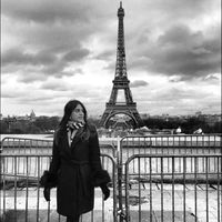 María Lucero's Photo