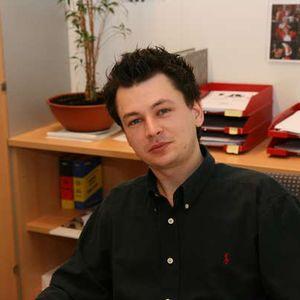 Heiko Noack's Photo
