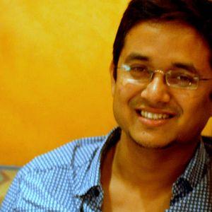 Sumit Suman's Photo