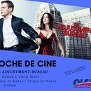 Noche de Cine's picture