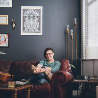 Dana Buzzelli's Photo