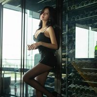Shiren Chen's Photo