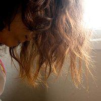 Manuela Galindo's Photo