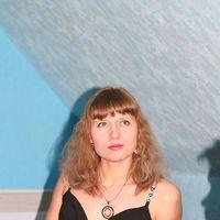 Елизавета Нефедова's Photo