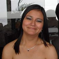 Graciela Perez's Photo