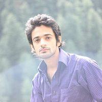 Zdjęcia użytkownika Muhammad Shahid