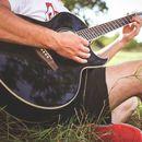 Free Guitar lesson 50naire Parc Etterbeek FR/EN's picture