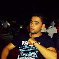 Amiir Mohammed's Photo