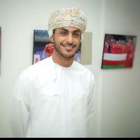 Mustafa Alrahbi's Photo