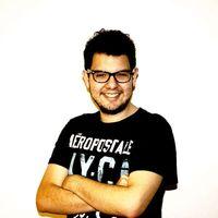 Fotos de Nicolás Duke