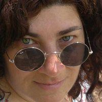 Sandra Disner's Photo