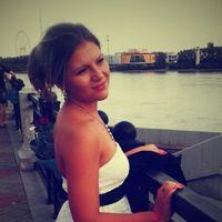 Photos de Анастасия Ростова