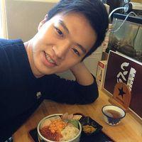 マット しゅ's Photo