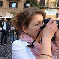 Alicja Katarzyna's Photo