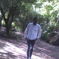 Akhmim hamza's Photo