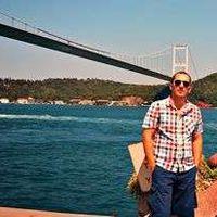 Ty  cebi's Photo