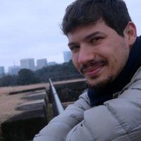Franco Misitrano's Photo