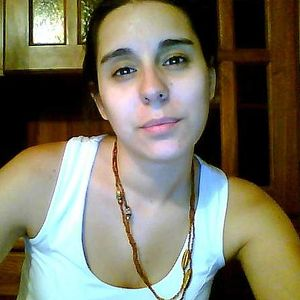Yamila Paez's Photo