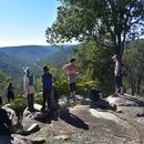 Eagle View Walk - 15km Hike - John Forrest NP's picture