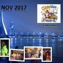 CSinterklaas 2017 ***12th edition***'s picture