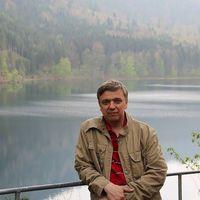 Aleksandr Nesterov's Photo