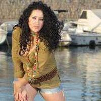 Yesica Raquel Garcia Quiroz's Photo