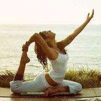 DHome Yoga's Photo