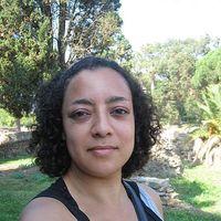 Khadidja Bey's Photo