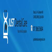 just dental's Photo